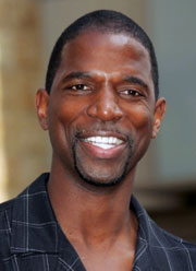 A.C. Green Agent