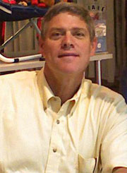 Dale Murphy Agent
