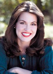 Patricia Heaton Speaker & Agent Info: Christian Speakers 360