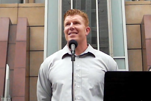 matt-birk-speaker-minneapolis-stand-up-rally-jun-2012