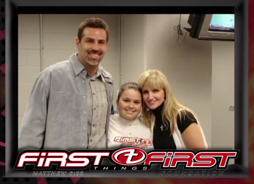 kurt-warner-brenda-warner-first-things-first-foundation