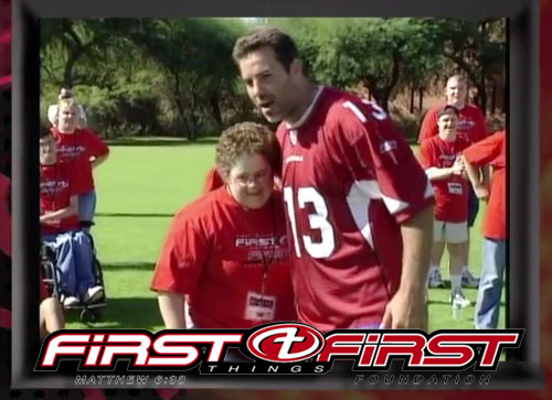 kurt-warner-first-things-first-foundation