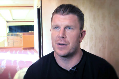 matt-birk-walter-speaking-about-payton-nfl-man-of-the-year