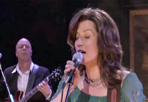 amy-grant-in-concert-2006