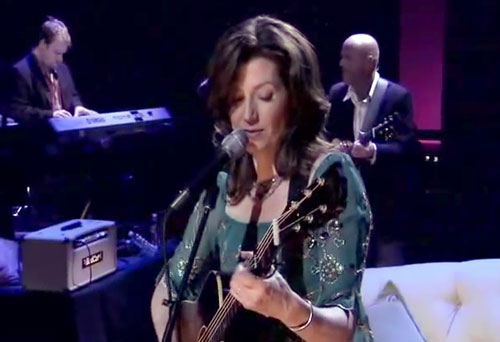 amy-grant-performance-2006