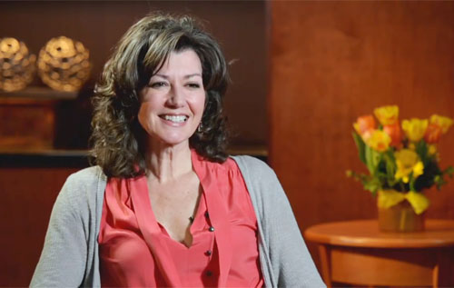 amy-grant-speaking-about-her-life-oct-2013