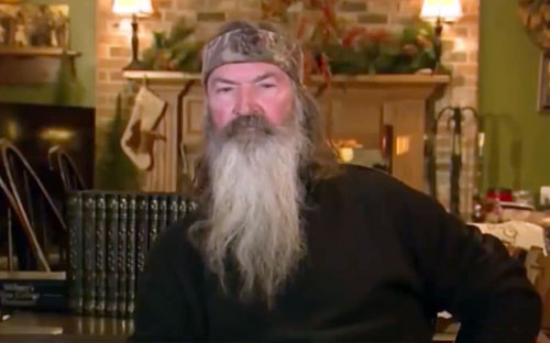 phil-robertson-speaking-on-sean-hannity-show-jan-2015