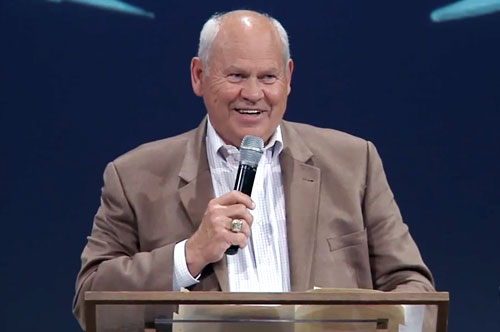 phillip-fulmer-speaking-with-wtnb-sports-may-2015
