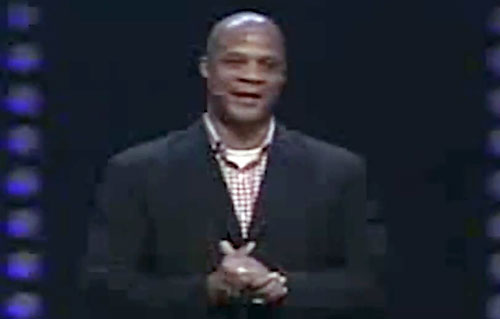 darryl-strawberry-speaker-2013