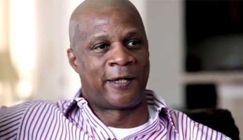 darryl-strawberry-speaks-about-his-life-2013