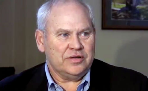 phillip-fulmer-speaking-to-media-nov-2009