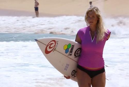 bethany-hamilton-Christian- soul-surfer