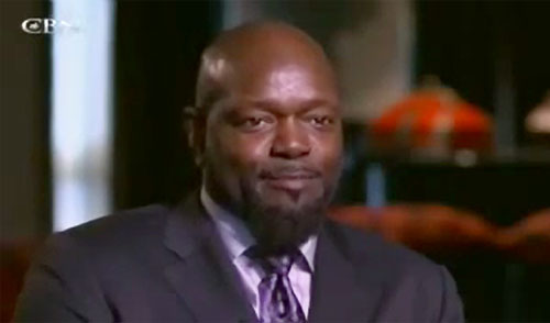 emmit-smith-cbn-interview-nov-2011