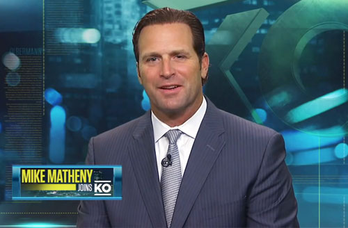 mike-matheny-speaking-with-keith-olbermann-feb-2015