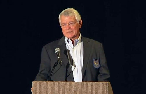 dan-reeves-speaking