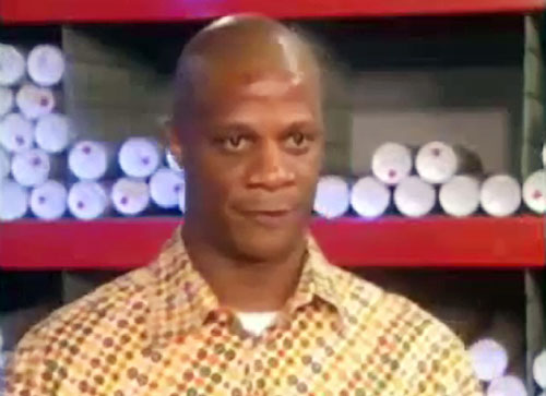 darryl-strawberry-on-steiner-sports-2006
