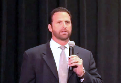 mike-matheny-speaking-2012