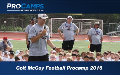 colt-mccoy-procamp-2016