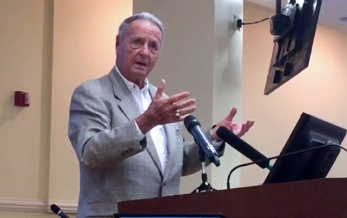 bobby-bowden-keynote-speaker-second-chance-employer-summit-2016